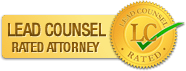 lead-counsel-rated-attorney