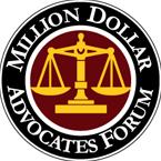million-logo