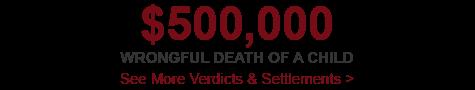 500000-1-475×90