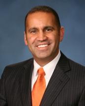 steve-crell-attorney